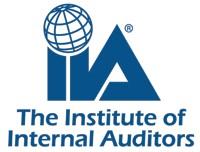 IIA logo