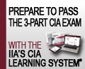 self study CIA course